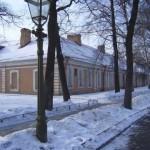 Petropavlovskaja-krepost-Zajachij-ostrov/21_4819_inzh_dom.jpg