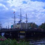 Petropavlovskaja-krepost-Zajachij-ostrov/21_4819_kronverk_most.jpg