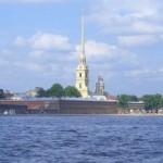 Petropavlovskaja-krepost-Zajachij-ostrov/21_4825_petrop_kr.jpg