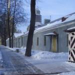 Petropavlovskaja-krepost-Zajachij-ostrov/21_4825_tseihgaus.jpg