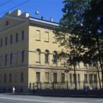 Суворовский пр., 63