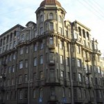 Vosstanija-ulitsa/21_5010_vosst41.jpg