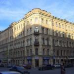 Vosstanija-ulitsa/21_5010_vosst43.jpg