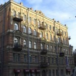 Vosstanija-ulitsa/21_5010_vosst47.jpg