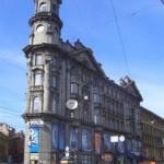 Zagorodnyj-prospekt/21_5024_zagorodniy11.jpg