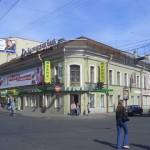 Zagorodnyj-prospekt/21_5024_zagorodniy18.jpg