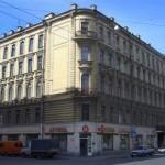 Zagorodnyj-prospekt/21_5024_zagorodniy21.jpg