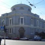 Zagorodnyj-prospekt/21_5025_zagorodniy47.jpg
