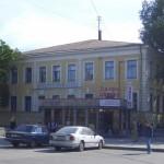 Zagorodnyj-prospekt/21_5025_zagorodniy48.jpg