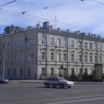 Загородный пр., 54