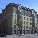 Zagorodnyj-prospekt/21_5026_zagorodniy66.jpg