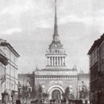 admiralteyskiy-rajon/19_5428__img_054.jpg