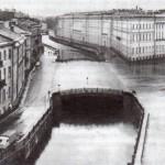 admiralteyskiy-rajon/19_5431__img_066.jpg