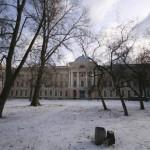 akademii-hudozhestv-sad/23_3333__akadhud_sad02.jpg