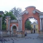 aleksandra-nevskogo-ploschad/15_5139__lavra10.jpg