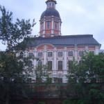 aleksandra-nevskogo-ploschad/15_5141__lavra8.jpg