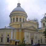 aleksandra-nevskogo-ploschad/16_0904__lavra1.jpg