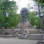 aleksandrovskij-park/01_1628__stereg1.jpg