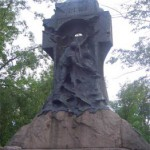 aleksandrovskij-park/01_1629__stereg2.jpg