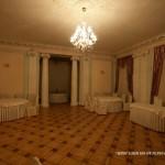 Зал в доме Е. М. Долгоруковой