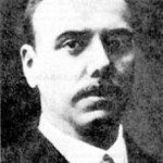 Лидваль Фёдор Иванович