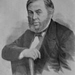 Резанов Александр Иванович