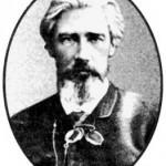 Шретер Виктор Александрович