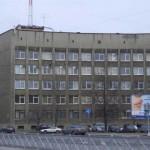baltijskih-jung-ploschad/13_1026__kima22.jpg