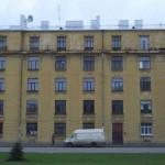 baltijskih-jung-ploschad/13_1027__zheleznovod36.jpg