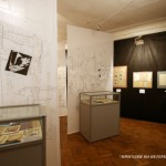 bloka-a-a-muzej-kvartira/16_0956__blok_03.jpg