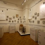 bloka-a-a-muzej-kvartira/16_0956__blok_04.jpg