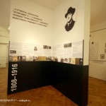 bloka-a-a-muzej-kvartira/16_0956__blok_05.jpg