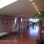 bully-k-k-muzej-fotosalon/00_3700__bulla3.jpg