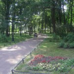 detskij-park-im-9-janvarja/23_5226__9park1.jpg