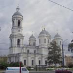 dobroljubova-prospekt/12_5136__knyaz_vlad_sobor.jpg