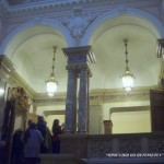 dvorets-vel-kn-mihaila-mihajlovicha/17_1633__admiraltejskaya8_04.jpg