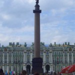 dvortsovaja-ploschad/08_5400__stolp.jpg
