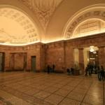 etnograficheskij-muzej/23_2822__etnograf01.jpg