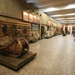 etnograficheskij-muzej/23_2822__etnograf06.jpg