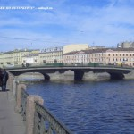 fontanka/01_2347__belinskogo_most.jpg
