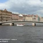 Красноармейский мост