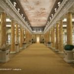 gornogo-instituta-muzej/00_5527__gorniy_01.jpg