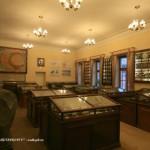 gornogo-instituta-muzej/00_5528__gorniy_02.jpg