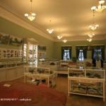 gornogo-instituta-muzej/00_5528__gorniy_03.jpg