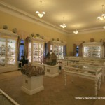 gornogo-instituta-muzej/00_5528__gorniy_05.jpg