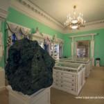 gornogo-instituta-muzej/00_5528__gorniy_06.jpg