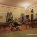 gornogo-instituta-muzej/00_5528__gorniy_07.jpg