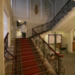 gosudarstvennaja-akademicheskaja-kapella/00_3646__akcapella02.jpg