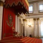 gosudarstvennyj-ermitazh/13_0758__hermitage11.jpg