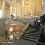 gosudarstvennyj-russkij-muzej/21_2058__rusmuseum01.jpg